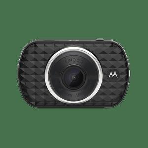 mdc150 black