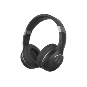escape 220 wireless headphones